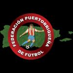 Porto Rico U17