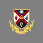 Queen's University Belfast AFC
