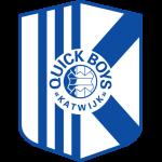 Quick Boys