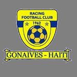 Gônaïves