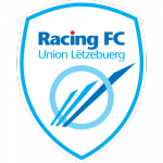 Racing de Bafoussam
