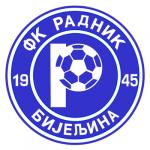 FK Radnik Bijeljina