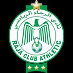 Raja Club Athletic de Casablanca