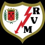 Rayo II