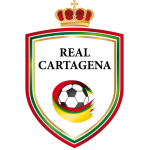 Real Cartagena FC SA