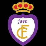 Real Jaen