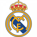 Real Madrid CF U17