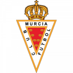 Real Murcie