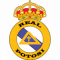 Club Real Potosí
