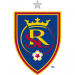 Real Salt Lake U17
