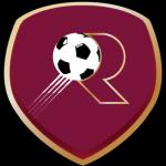 Urbs Sportiva Reggina 1914