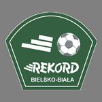 Rekord BB