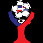 Rép. Dominicaine U23