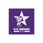 Rhisnes