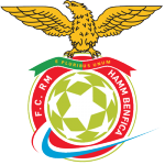 RM Hamm Benfica