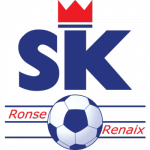 KSK Ronse