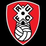 Rotherham Utd