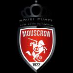 Excel Mouscron