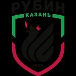 FK Rubin Kazan'