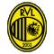 FC Rukh Vynnyky