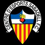 Sabadell II