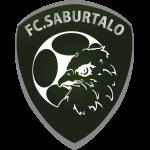 FC Saburtalo Tbilisi U19