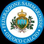 Saint-Marin U19