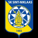 Sint-Niklase