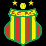 Sampaio Corrêa FC