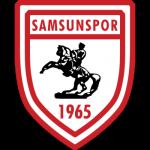 Samsun Spor Kulübü U19