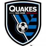 San Jose Earthquakes U17