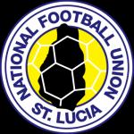 Sainte-Lucie U17