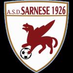 Sarnese