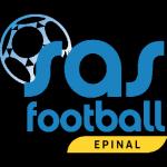 Epinal U19