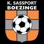 Sassport Boezinge