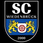 SC Wiedenbrück 2000