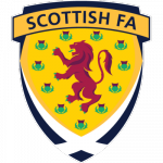 Écosse U21