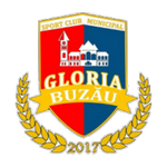 SCM Gloria Buzău