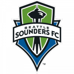 Seattle Sounders FC U18