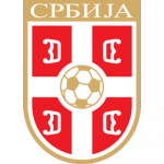 Serbie U20
