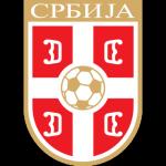 Serbie U19