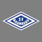 Baumberg