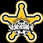 FK Sheriff Tiraspol