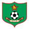 Zimbabwe U23
