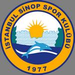 Sinop Spor Kulübü