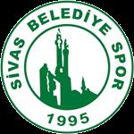 Sivas BS