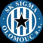SK Sigma Olomouc U19