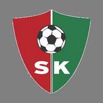 SK St. Johann in Tirol