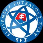 Slovaquie U17