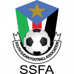 Soudan du sud U20